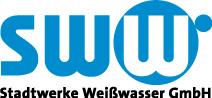 www.stadtwerke-weisswasser.de